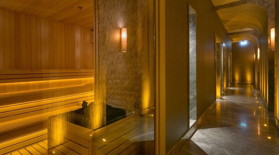 Caresse, a Luxury Collection Resort & Spa, Bodrum-21 of 44 photos
