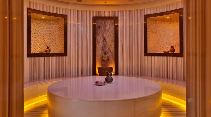 Caresse, a Luxury Collection Resort & Spa, Bodrum-23 of 44 photos