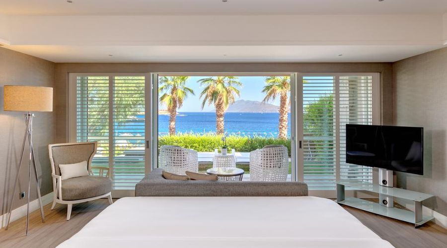 Caresse, a Luxury Collection Resort & Spa, Bodrum-25 of 44 photos