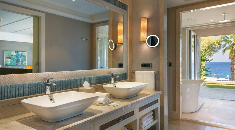 Caresse, a Luxury Collection Resort & Spa, Bodrum-27 of 44 photos