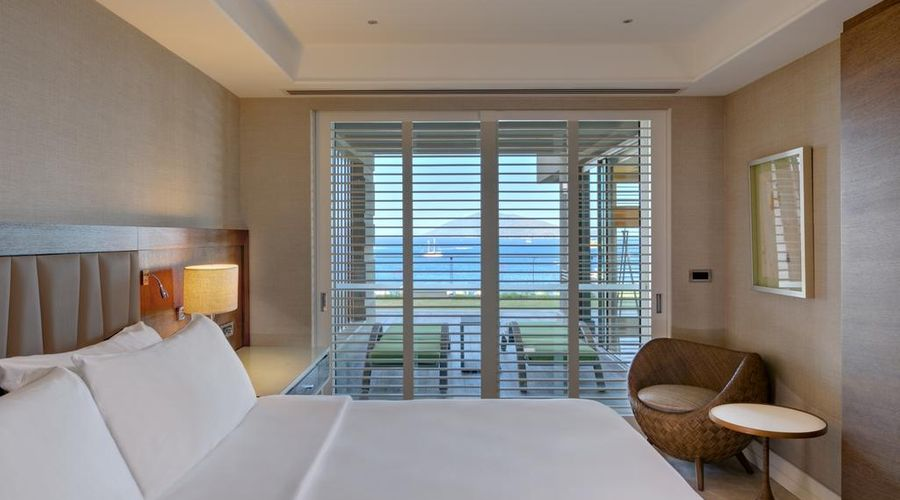 Caresse, a Luxury Collection Resort & Spa, Bodrum-30 of 44 photos