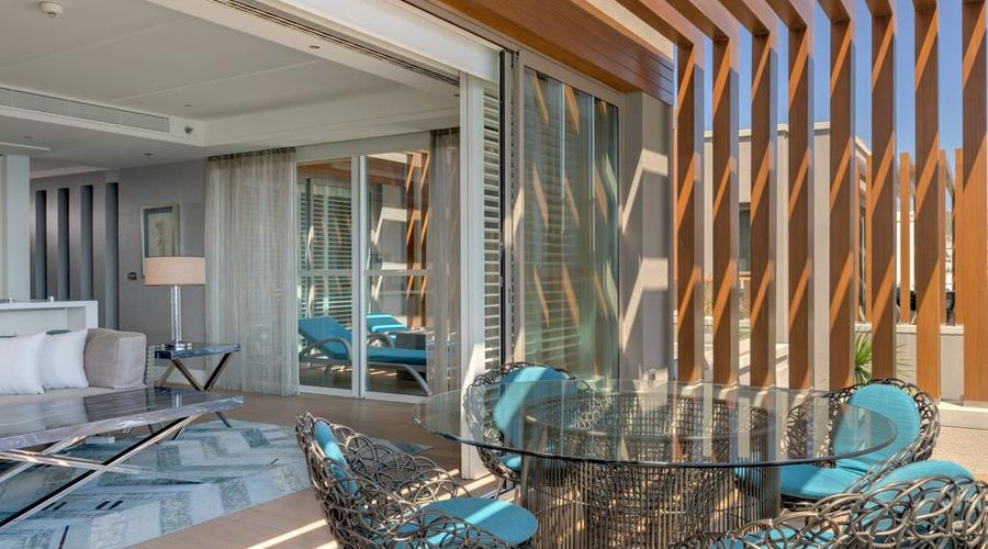 Caresse, a Luxury Collection Resort & Spa, Bodrum-31 of 44 photos