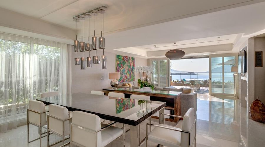 Caresse, a Luxury Collection Resort & Spa, Bodrum-34 of 44 photos
