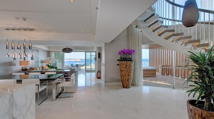 Caresse, a Luxury Collection Resort & Spa, Bodrum-35 of 44 photos