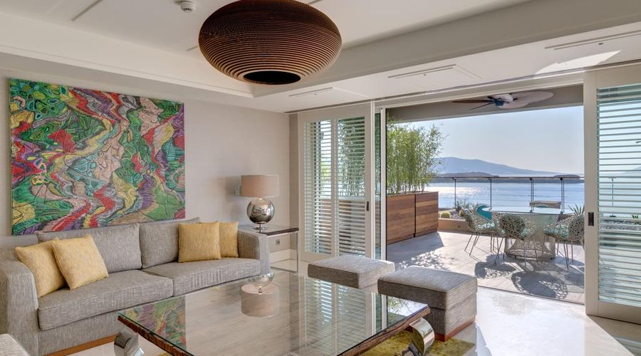 Caresse, a Luxury Collection Resort & Spa, Bodrum-37 of 44 photos