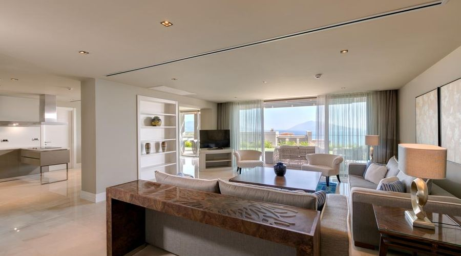 Caresse, a Luxury Collection Resort & Spa, Bodrum-39 of 44 photos
