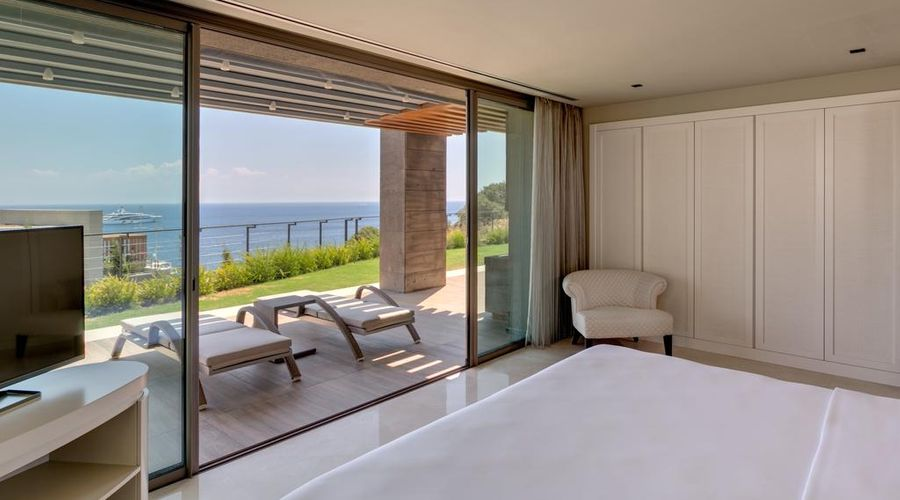 Caresse, a Luxury Collection Resort & Spa, Bodrum-40 of 44 photos