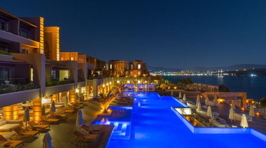 Caresse, a Luxury Collection Resort & Spa, Bodrum-6 of 44 photos