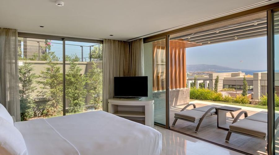 Caresse, a Luxury Collection Resort & Spa, Bodrum-42 of 44 photos
