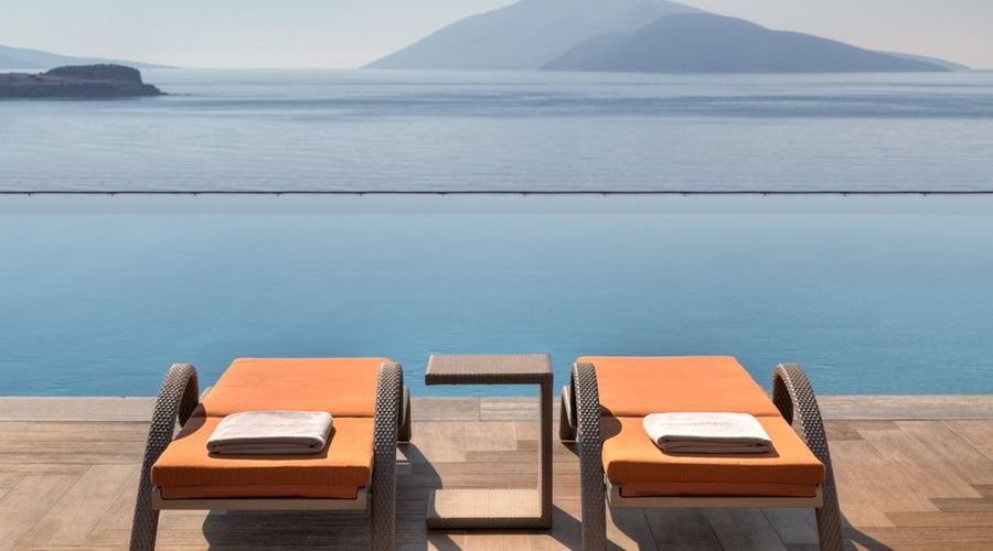 Caresse, a Luxury Collection Resort & Spa, Bodrum-7 of 44 photos