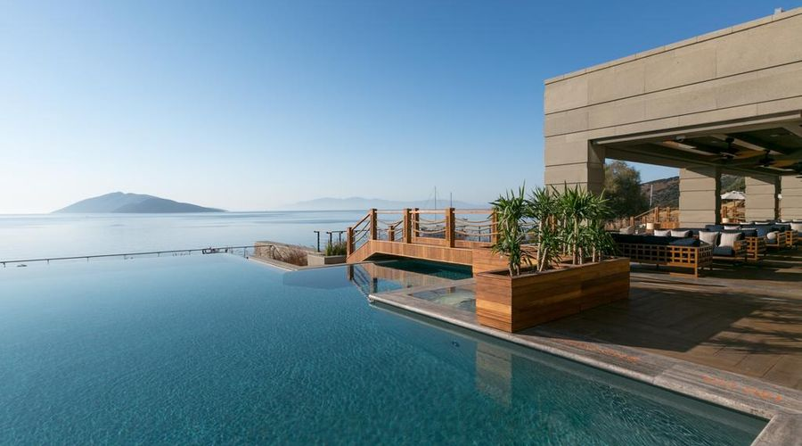 Caresse, a Luxury Collection Resort & Spa, Bodrum-9 of 44 photos