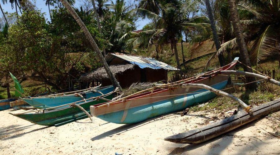 Anantara Peace Haven Tangalle Resort-2 of 41 photos