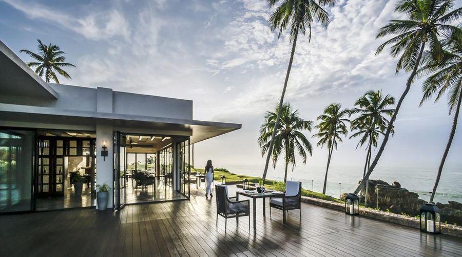 Anantara Peace Haven Tangalle Resort-12 of 41 photos