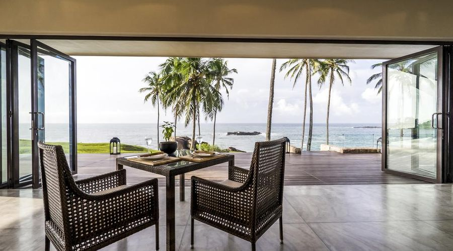 Anantara Peace Haven Tangalle Resort-13 of 41 photos