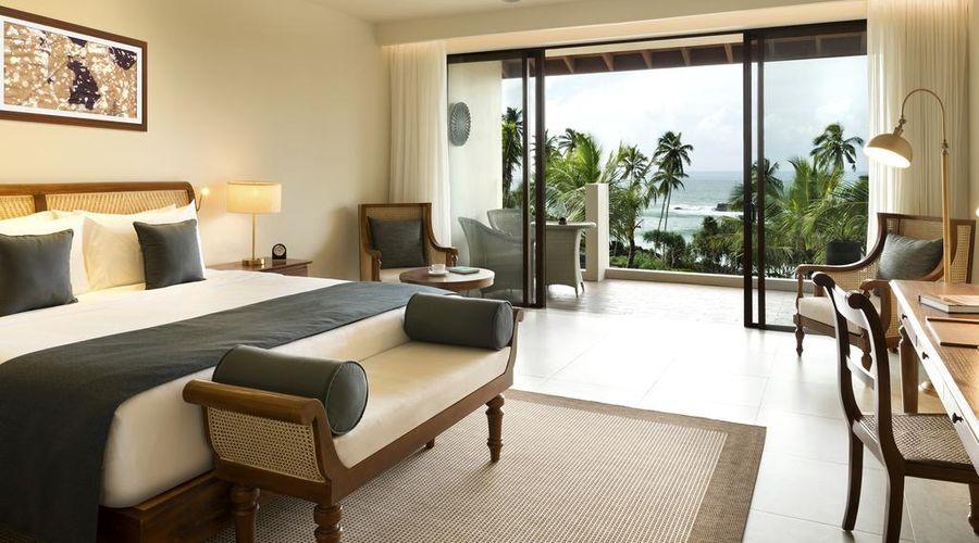 Anantara Peace Haven Tangalle Resort-14 of 41 photos