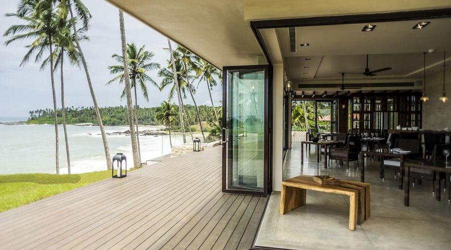 Anantara Peace Haven Tangalle Resort-16 of 41 photos