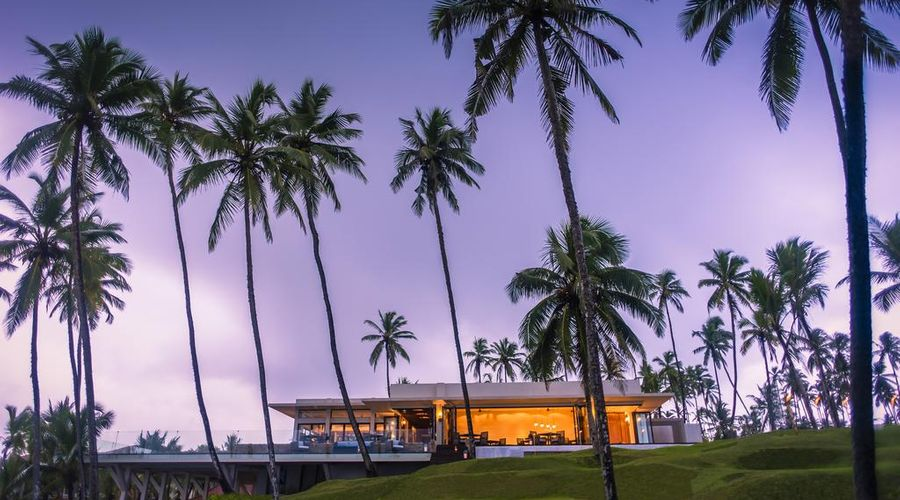 Anantara Peace Haven Tangalle Resort-19 of 41 photos