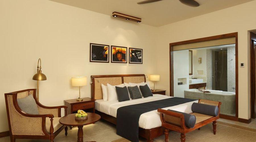Anantara Peace Haven Tangalle Resort-3 of 41 photos