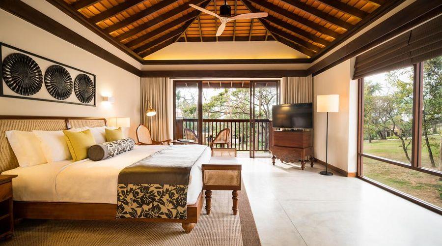 Anantara Peace Haven Tangalle Resort-22 of 41 photos
