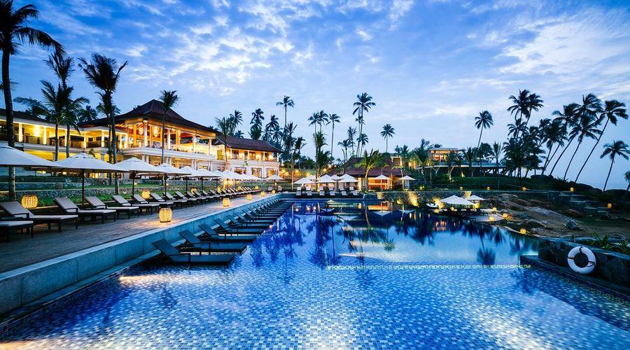 Anantara Peace Haven Tangalle Resort-23 of 41 photos
