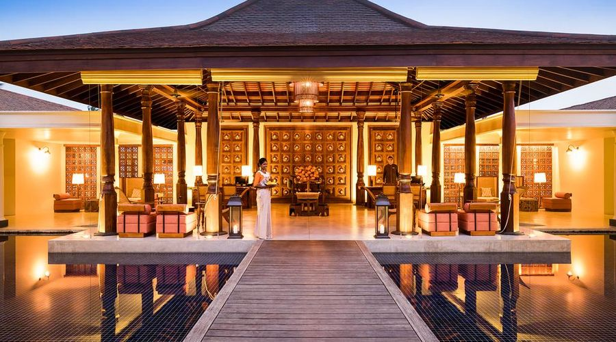 Anantara Peace Haven Tangalle Resort-24 of 41 photos
