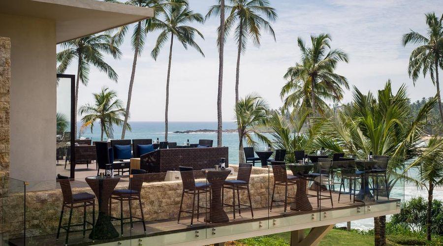 Anantara Peace Haven Tangalle Resort-27 of 41 photos