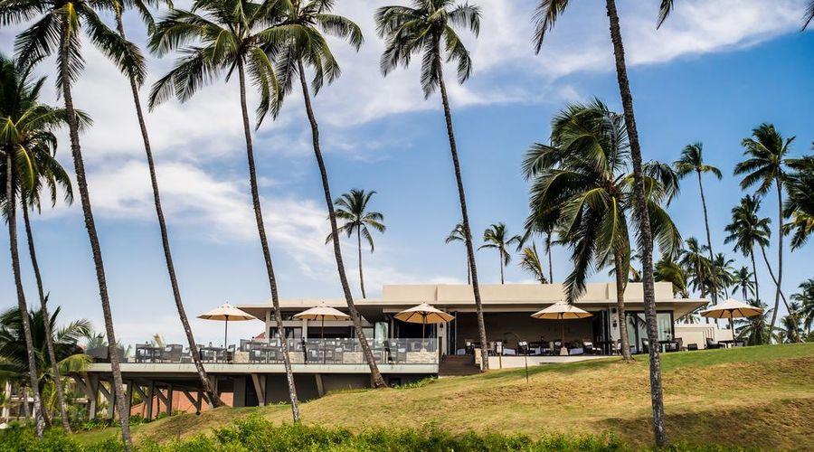 Anantara Peace Haven Tangalle Resort-28 of 41 photos