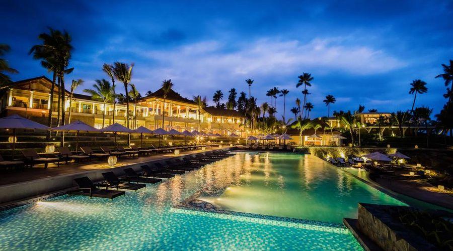 Anantara Peace Haven Tangalle Resort-29 of 41 photos