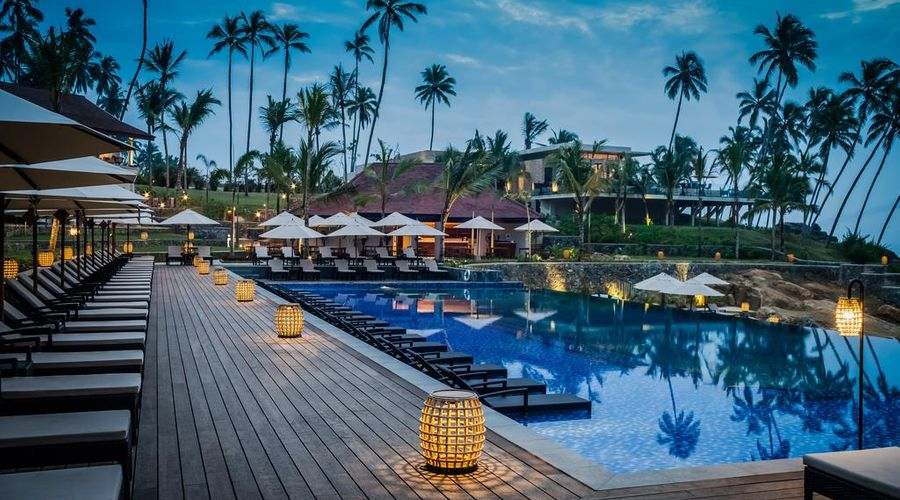 Anantara Peace Haven Tangalle Resort-30 of 41 photos