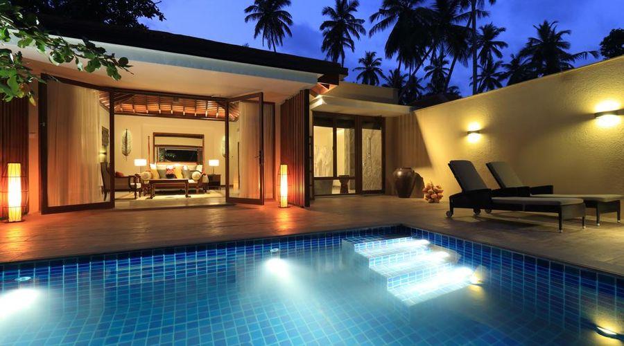 Anantara Peace Haven Tangalle Resort-4 of 41 photos