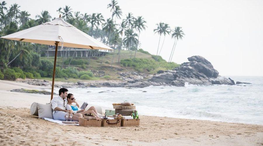 Anantara Peace Haven Tangalle Resort-35 of 41 photos