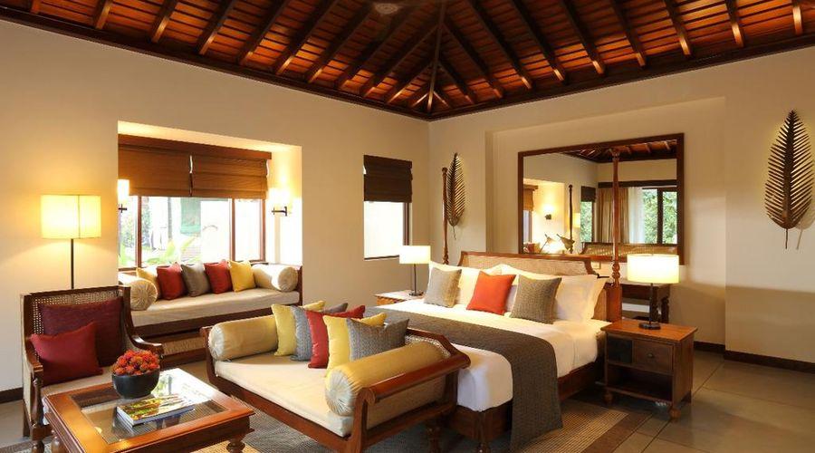 Anantara Peace Haven Tangalle Resort-5 of 41 photos
