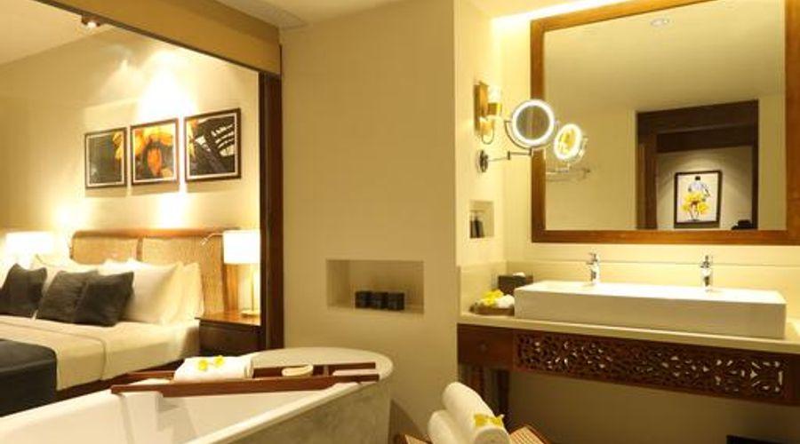 Anantara Peace Haven Tangalle Resort-6 of 41 photos