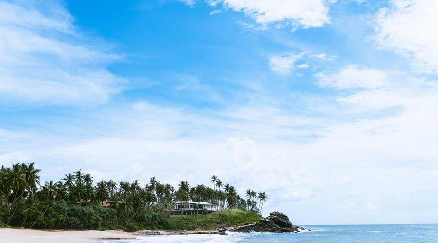 Anantara Peace Haven Tangalle Resort-7 of 41 photos