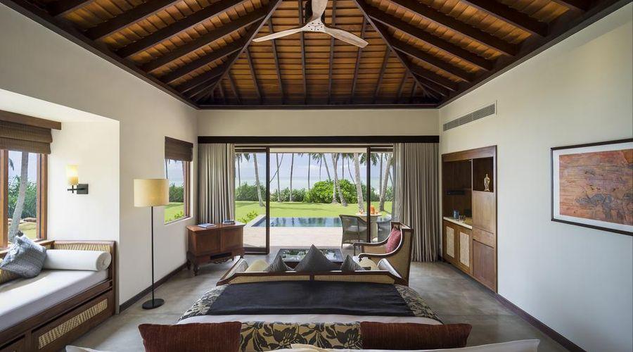 Anantara Peace Haven Tangalle Resort-8 of 41 photos