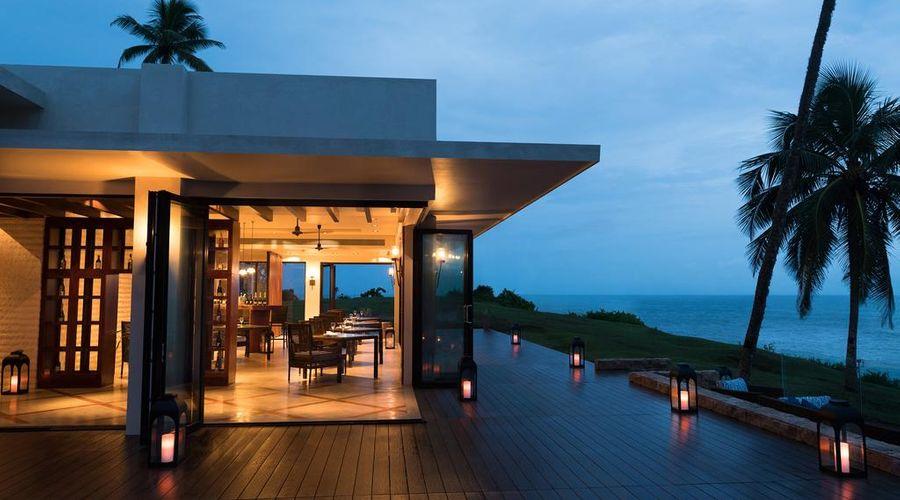 Anantara Peace Haven Tangalle Resort-10 of 41 photos