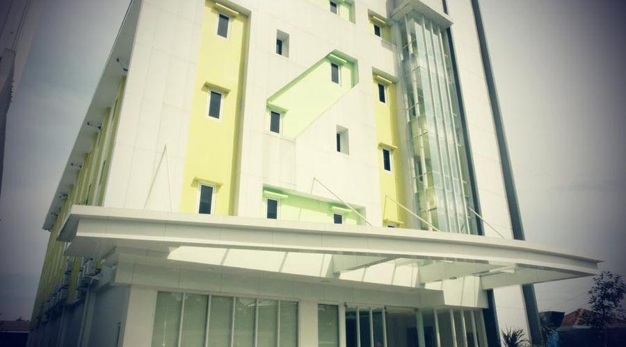 IZI Hotels-1 of 27 photos