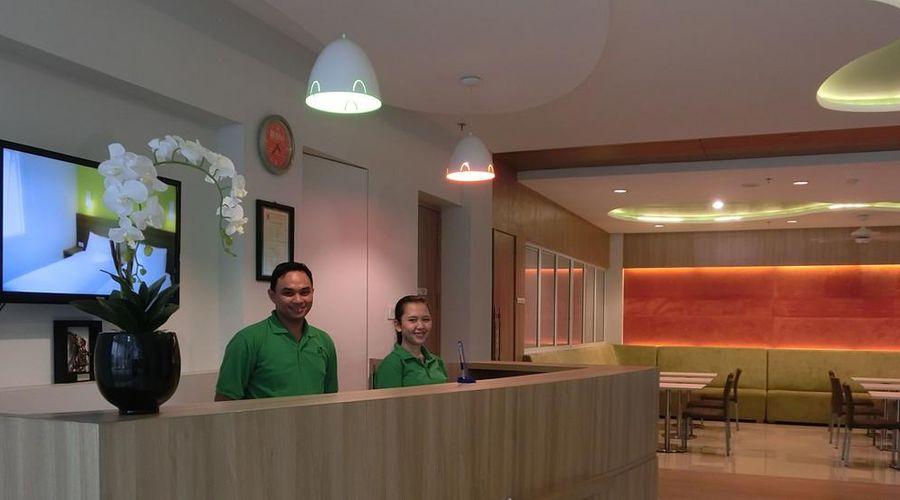 IZI Hotels-2 of 27 photos