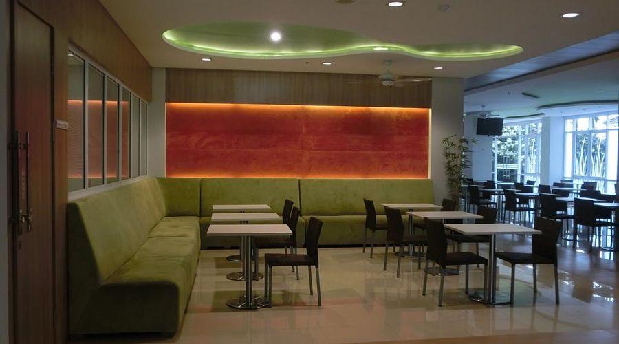 IZI Hotels-18 of 27 photos