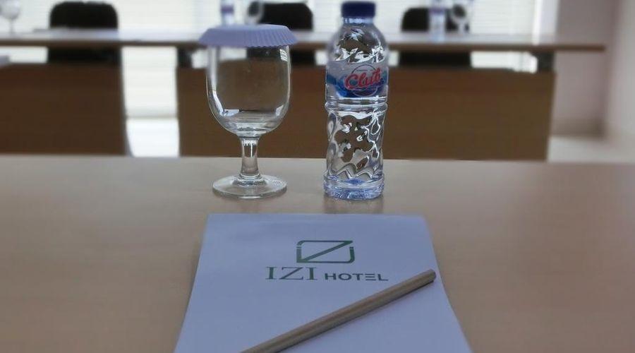 IZI Hotels-20 of 27 photos