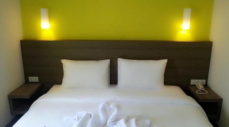 IZI Hotels-21 of 27 photos