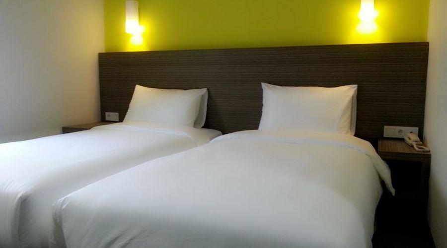 IZI Hotels-23 of 27 photos