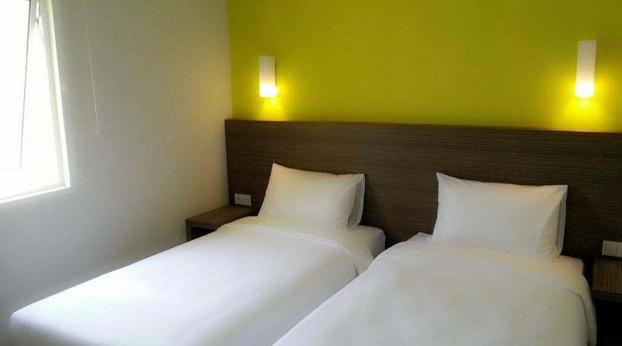 IZI Hotels-26 of 27 photos