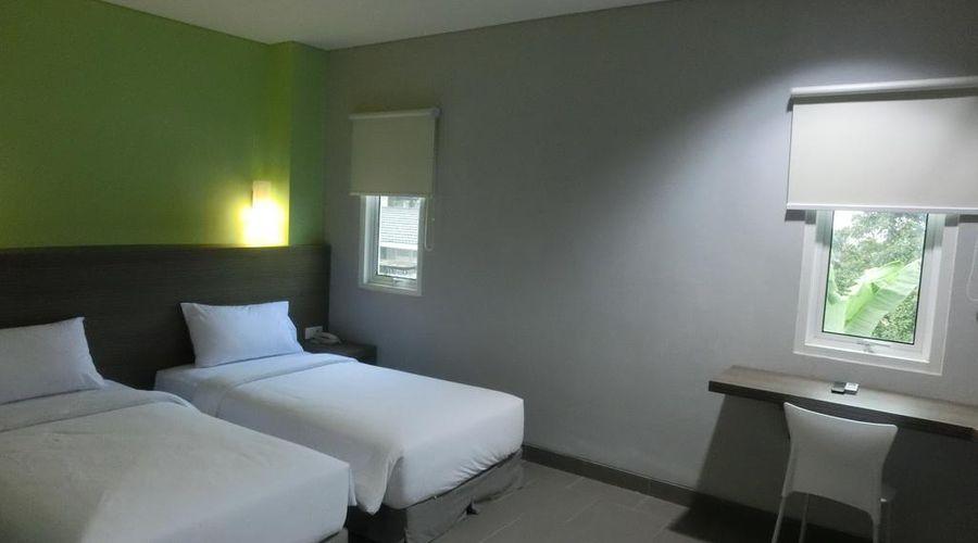 IZI Hotels-6 of 27 photos