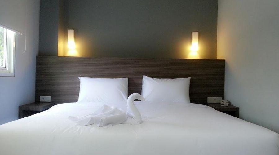 IZI Hotels-9 of 27 photos