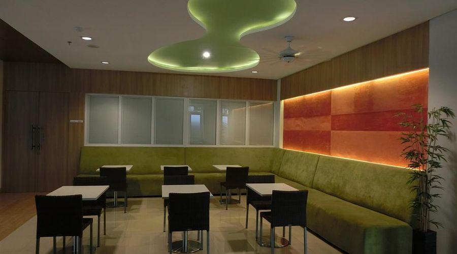 IZI Hotels-10 of 27 photos