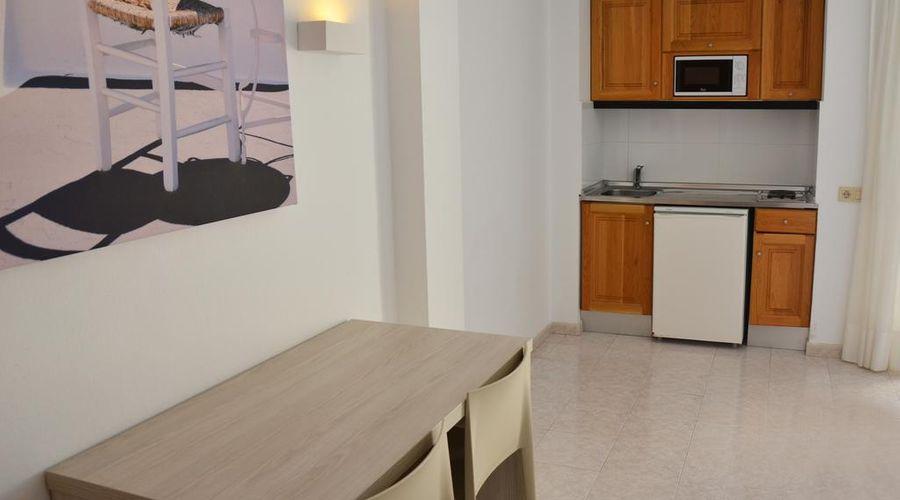 Apartamentos Panoramic-11 of 19 photos