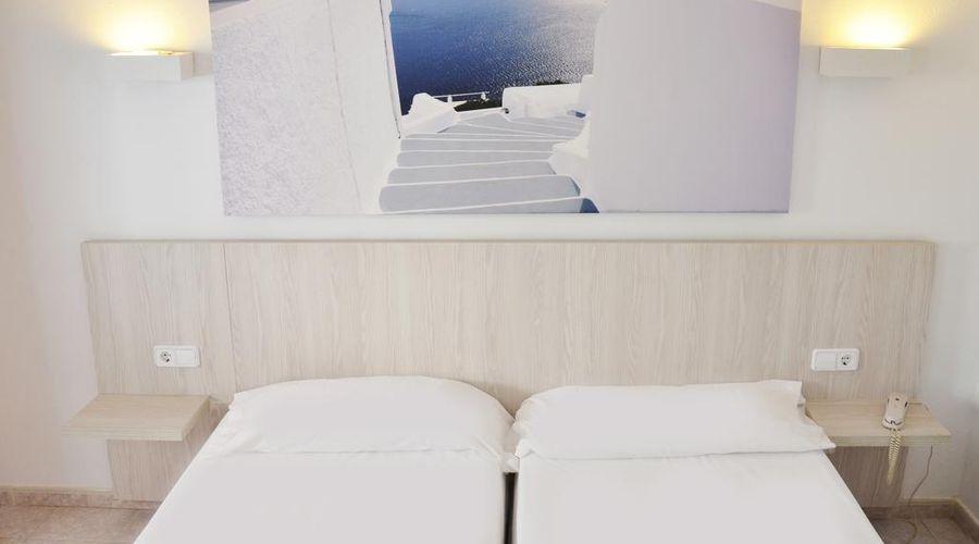 Apartamentos Panoramic-14 of 19 photos