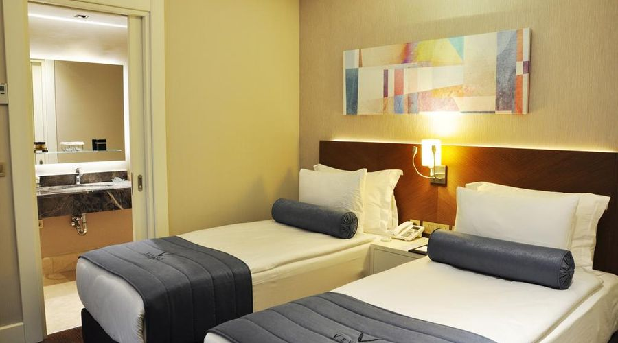 فنادق وسبا فيرون-12 من 35 الصور