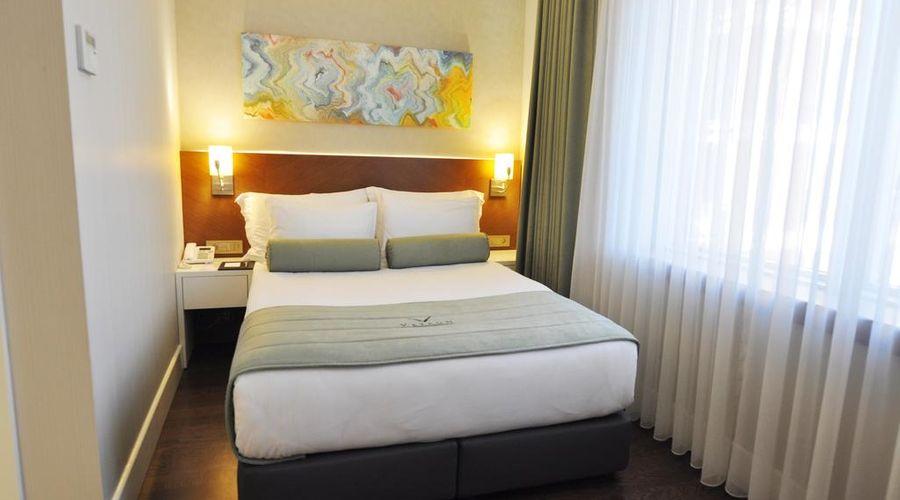 فنادق وسبا فيرون-14 من 35 الصور